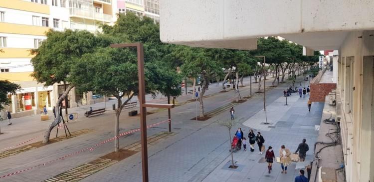 Commercial for Sale, Las Palmas de Gran Canaria, LAS PALMAS, Gran Canaria - BH-8107-FAC-2912 13