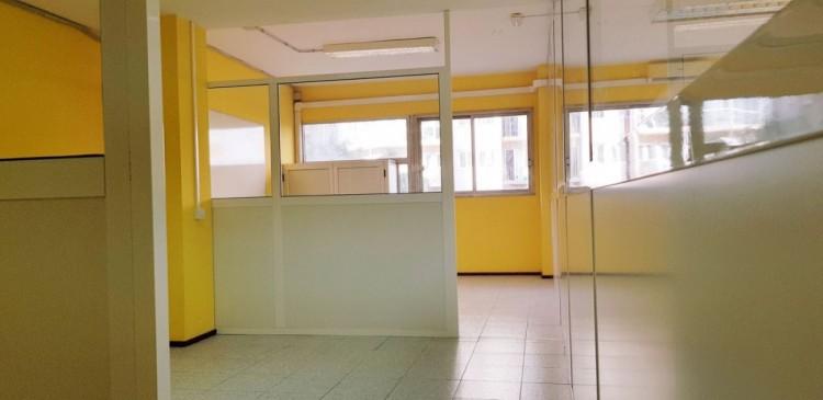 Commercial for Sale, Las Palmas de Gran Canaria, LAS PALMAS, Gran Canaria - BH-8107-FAC-2912 14