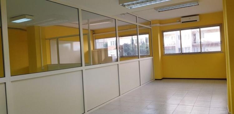 Commercial for Sale, Las Palmas de Gran Canaria, LAS PALMAS, Gran Canaria - BH-8107-FAC-2912 5
