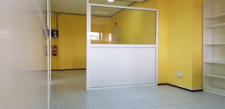 Commercial for Sale, Las Palmas de Gran Canaria, LAS PALMAS, Gran Canaria - BH-8107-FAC-2912 6