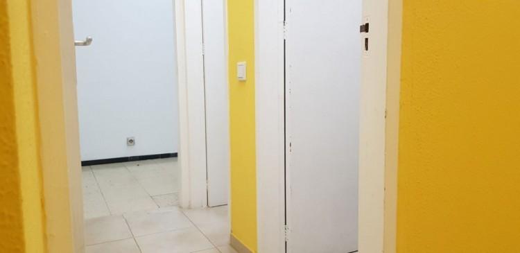 Commercial for Sale, Las Palmas de Gran Canaria, LAS PALMAS, Gran Canaria - BH-8107-FAC-2912 7