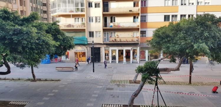 Commercial for Sale, Las Palmas de Gran Canaria, LAS PALMAS, Gran Canaria - BH-8107-FAC-2912 8