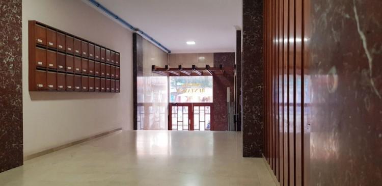 Commercial for Sale, Las Palmas de Gran Canaria, LAS PALMAS, Gran Canaria - BH-8107-FAC-2912 9