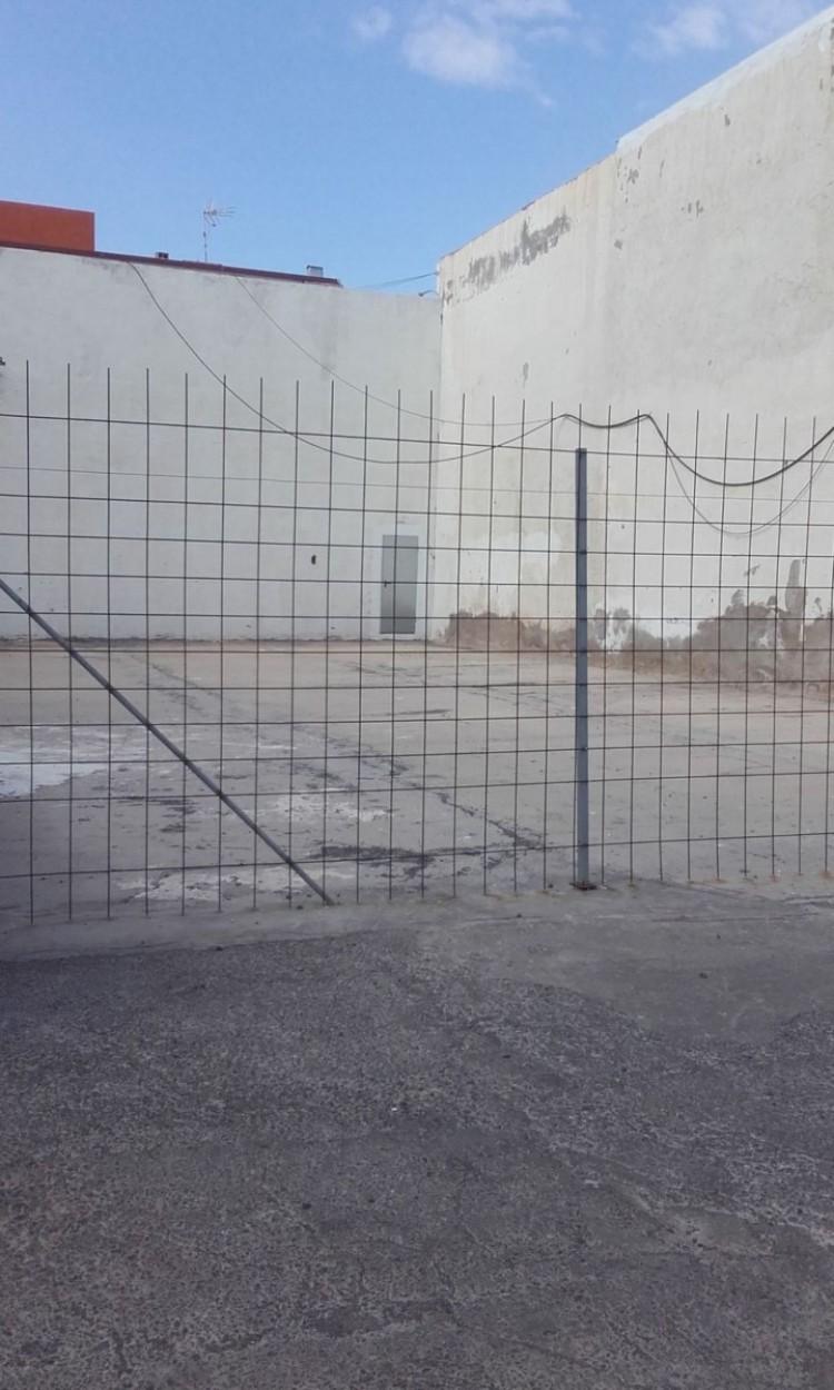 Land for Sale, Aguimes, LAS PALMAS, Gran Canaria - BH-8134-LQ-2912 3