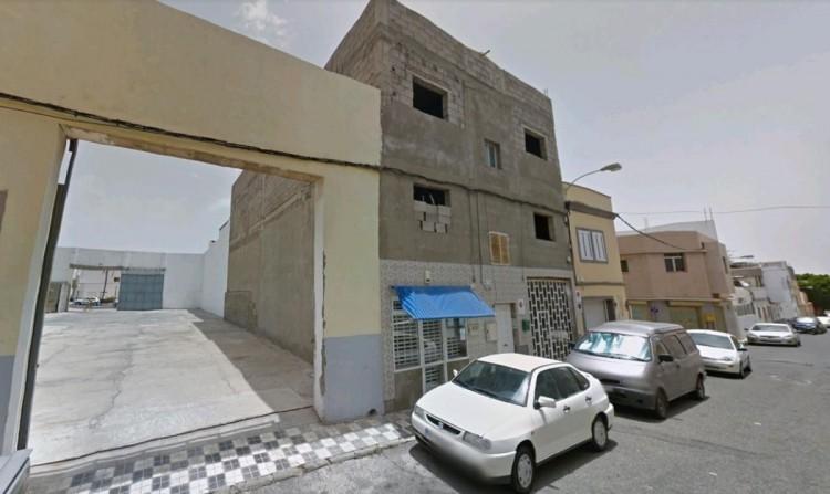Land for Sale, Aguimes, LAS PALMAS, Gran Canaria - BH-8134-LQ-2912 4