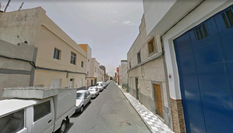 Land for Sale, Aguimes, LAS PALMAS, Gran Canaria - BH-8134-LQ-2912 5
