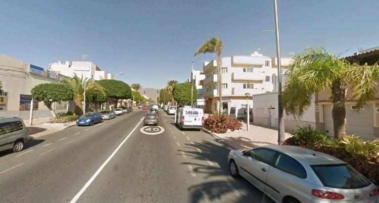 Land for Sale, Aguimes, LAS PALMAS, Gran Canaria - BH-8134-LQ-2912 6
