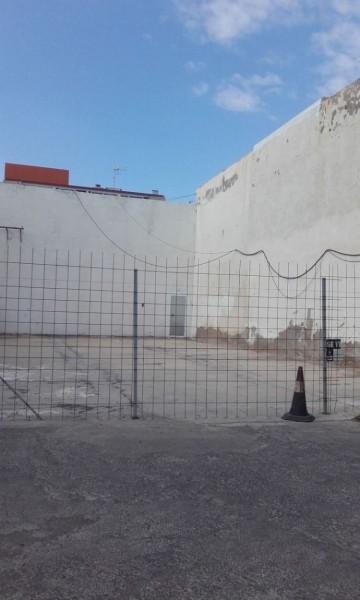 Land for Sale, Aguimes, LAS PALMAS, Gran Canaria - BH-8134-LQ-2912