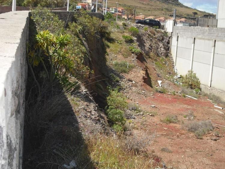 Land for Sale, Santa Maria de Guia, LAS PALMAS, Gran Canaria - BH-8132-DT-2912 2