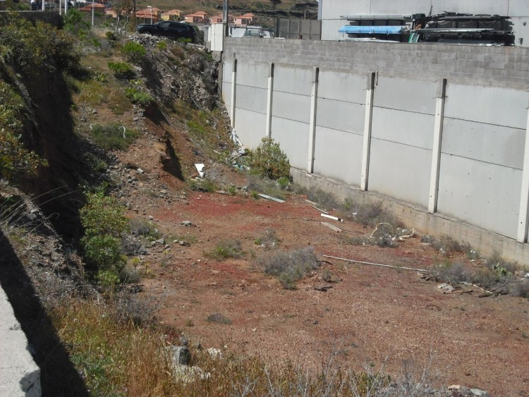 Land for Sale, Santa Maria de Guia, LAS PALMAS, Gran Canaria - BH-8132-DT-2912 5
