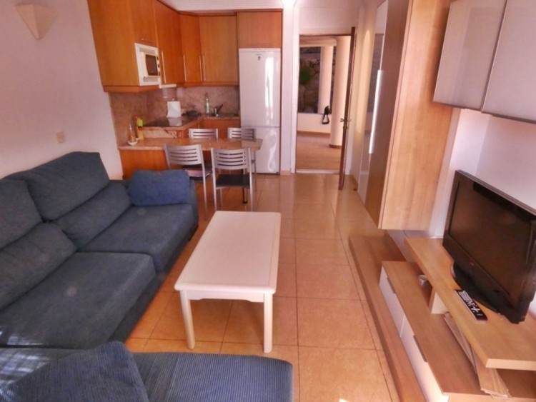 1 Bed  Flat / Apartment for Sale, Mogan, LAS PALMAS, Gran Canaria - BH-8144-CAR-2912 11