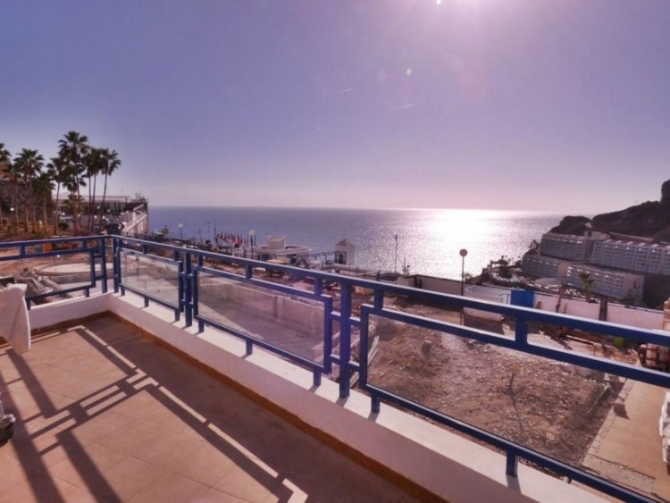 1 Bed  Flat / Apartment for Sale, Mogan, LAS PALMAS, Gran Canaria - BH-8144-CAR-2912 12