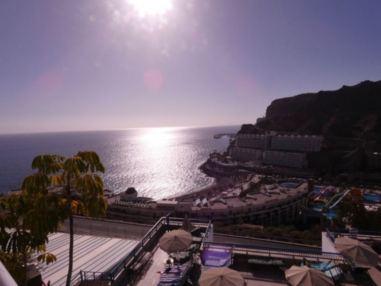 1 Bed  Flat / Apartment for Sale, Mogan, LAS PALMAS, Gran Canaria - BH-8144-CAR-2912 13