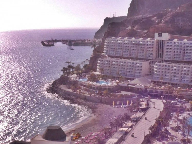1 Bed  Flat / Apartment for Sale, Mogan, LAS PALMAS, Gran Canaria - BH-8144-CAR-2912 17