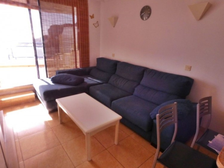 1 Bed  Flat / Apartment for Sale, Mogan, LAS PALMAS, Gran Canaria - BH-8144-CAR-2912 9