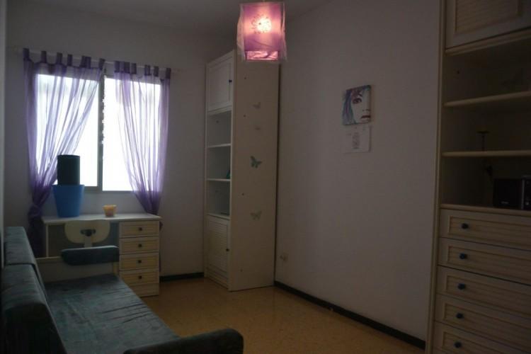 3 Bed  Flat / Apartment for Sale, Las Palmas de Gran Canaria, LAS PALMAS, Gran Canaria - BH-8154-TF-2912 10