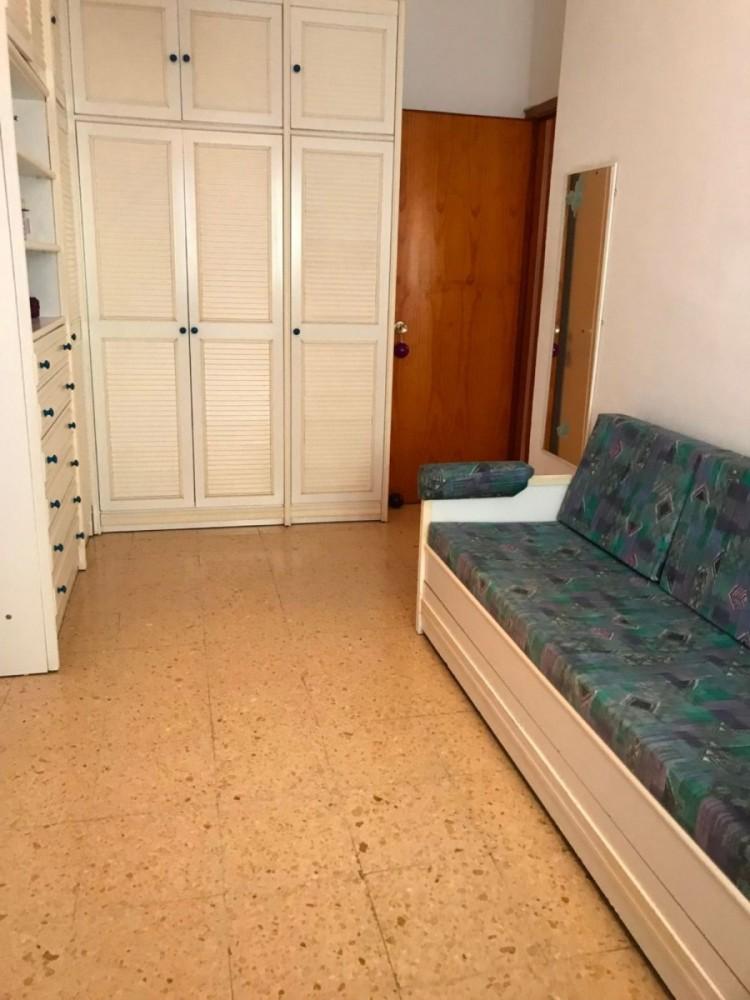 3 Bed  Flat / Apartment for Sale, Las Palmas de Gran Canaria, LAS PALMAS, Gran Canaria - BH-8154-TF-2912 11