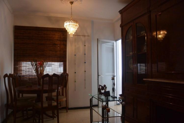 3 Bed  Flat / Apartment for Sale, Las Palmas de Gran Canaria, LAS PALMAS, Gran Canaria - BH-8154-TF-2912 12