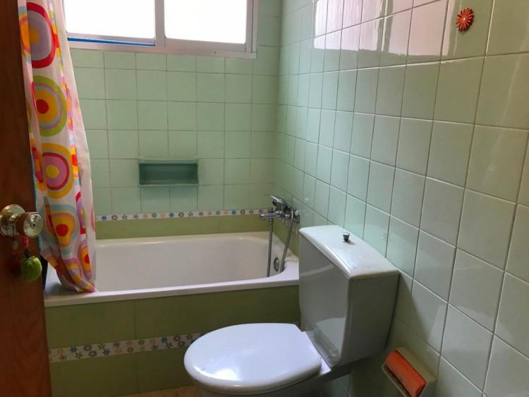 3 Bed  Flat / Apartment for Sale, Las Palmas de Gran Canaria, LAS PALMAS, Gran Canaria - BH-8154-TF-2912 14