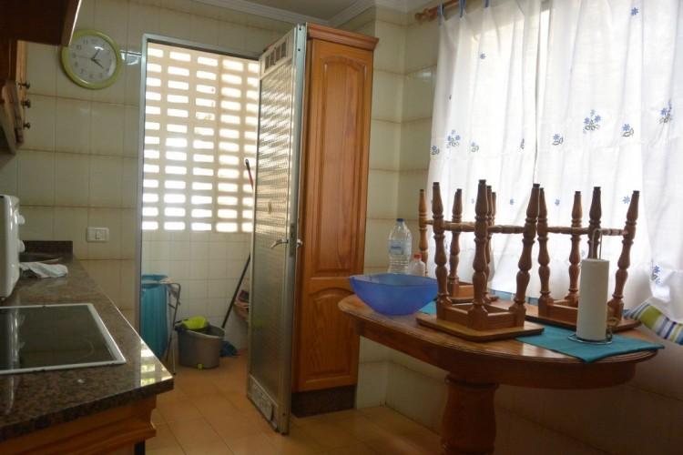 3 Bed  Flat / Apartment for Sale, Las Palmas de Gran Canaria, LAS PALMAS, Gran Canaria - BH-8154-TF-2912 15