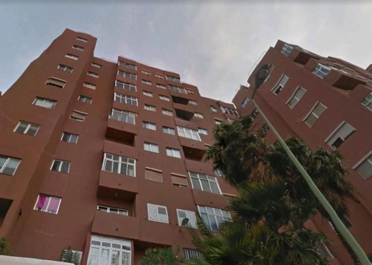 3 Bed  Flat / Apartment for Sale, Las Palmas de Gran Canaria, LAS PALMAS, Gran Canaria - BH-8154-TF-2912 17