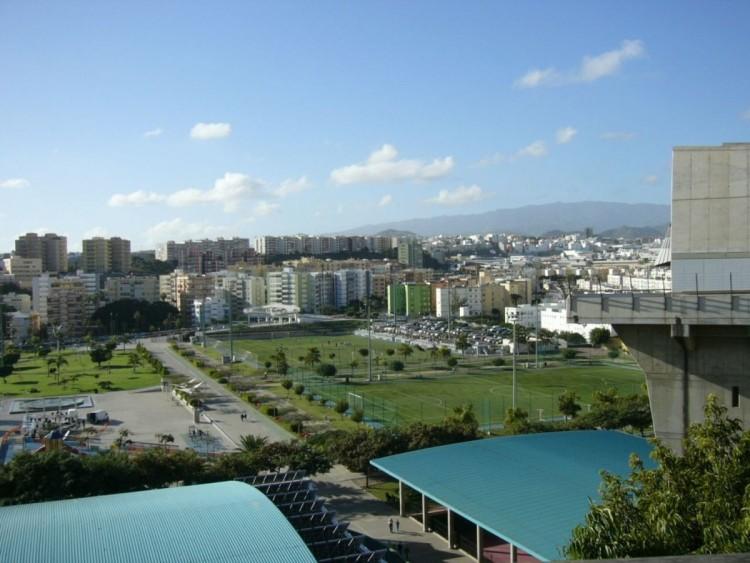 3 Bed  Flat / Apartment for Sale, Las Palmas de Gran Canaria, LAS PALMAS, Gran Canaria - BH-8154-TF-2912 18
