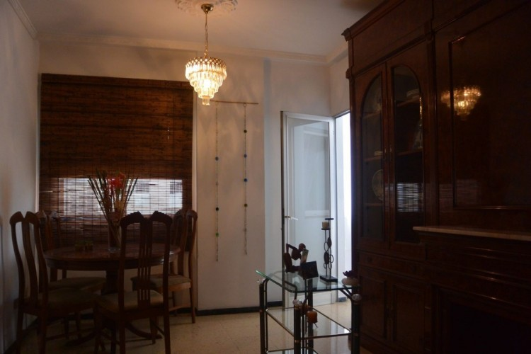 3 Bed  Flat / Apartment for Sale, Las Palmas de Gran Canaria, LAS PALMAS, Gran Canaria - BH-8154-TF-2912 2