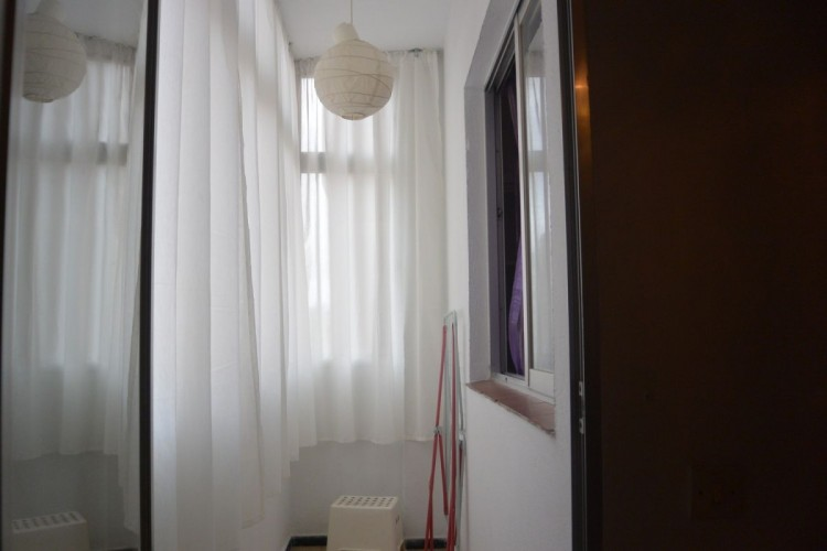 3 Bed  Flat / Apartment for Sale, Las Palmas de Gran Canaria, LAS PALMAS, Gran Canaria - BH-8154-TF-2912 3