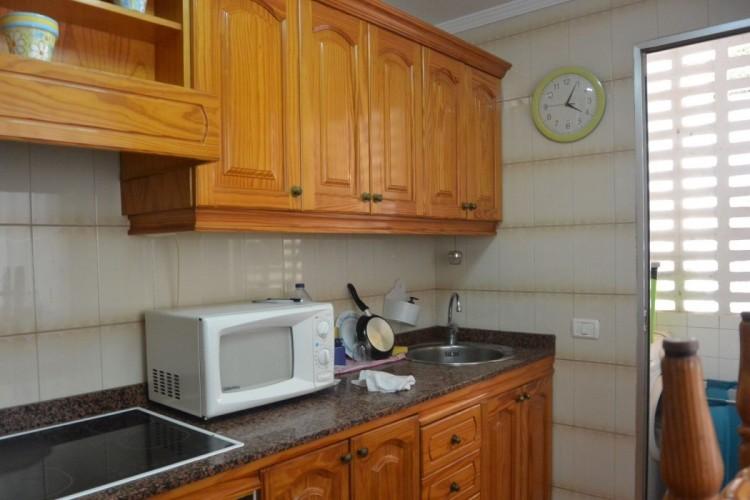 3 Bed  Flat / Apartment for Sale, Las Palmas de Gran Canaria, LAS PALMAS, Gran Canaria - BH-8154-TF-2912 5