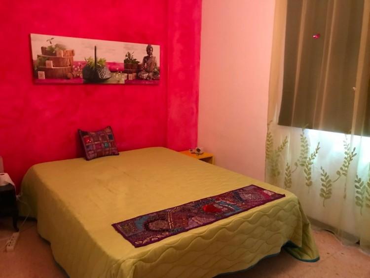 3 Bed  Flat / Apartment for Sale, Las Palmas de Gran Canaria, LAS PALMAS, Gran Canaria - BH-8154-TF-2912 6