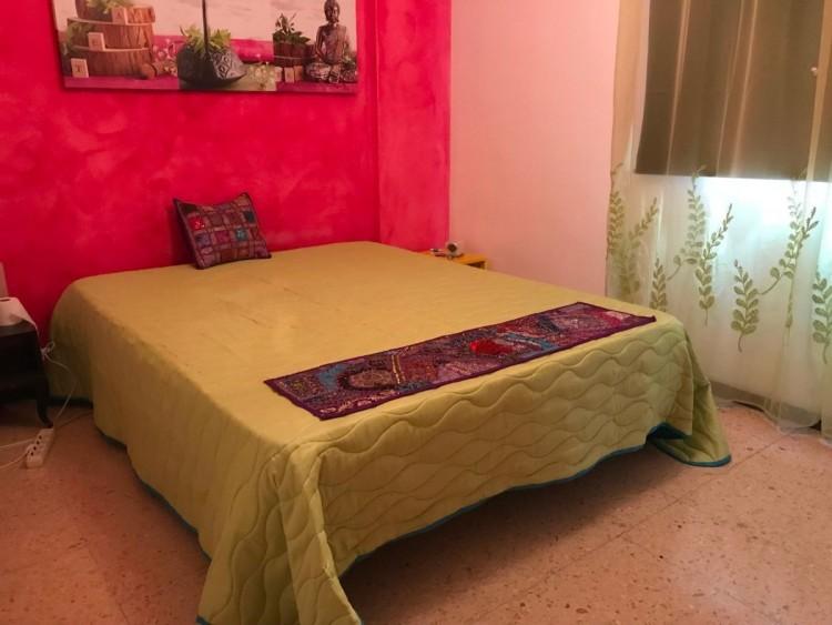 3 Bed  Flat / Apartment for Sale, Las Palmas de Gran Canaria, LAS PALMAS, Gran Canaria - BH-8154-TF-2912 7