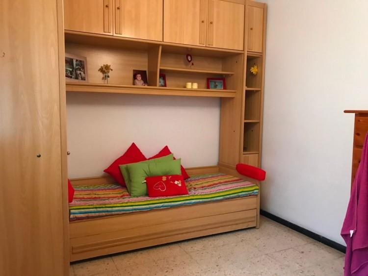 3 Bed  Flat / Apartment for Sale, Las Palmas de Gran Canaria, LAS PALMAS, Gran Canaria - BH-8154-TF-2912 8