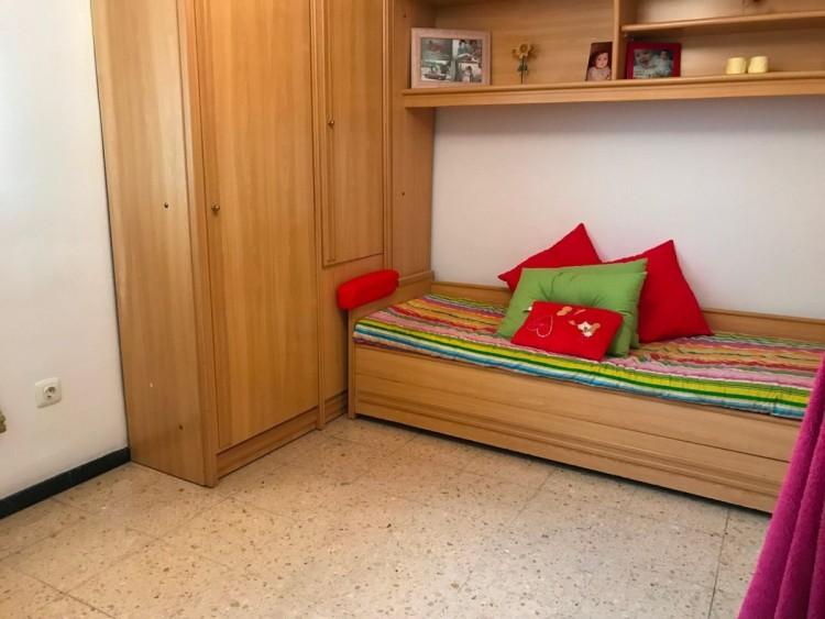 3 Bed  Flat / Apartment for Sale, Las Palmas de Gran Canaria, LAS PALMAS, Gran Canaria - BH-8154-TF-2912 9