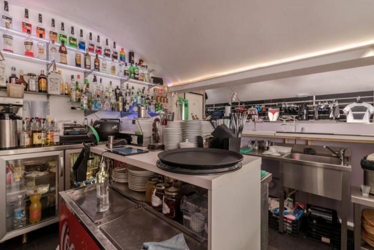 Commercial to Rent, San Bartolome de Tirajana, LAS PALMAS, Gran Canaria - BH-8211-STE-2912 10