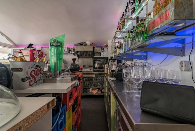 Commercial to Rent, San Bartolome de Tirajana, LAS PALMAS, Gran Canaria - BH-8211-STE-2912 11