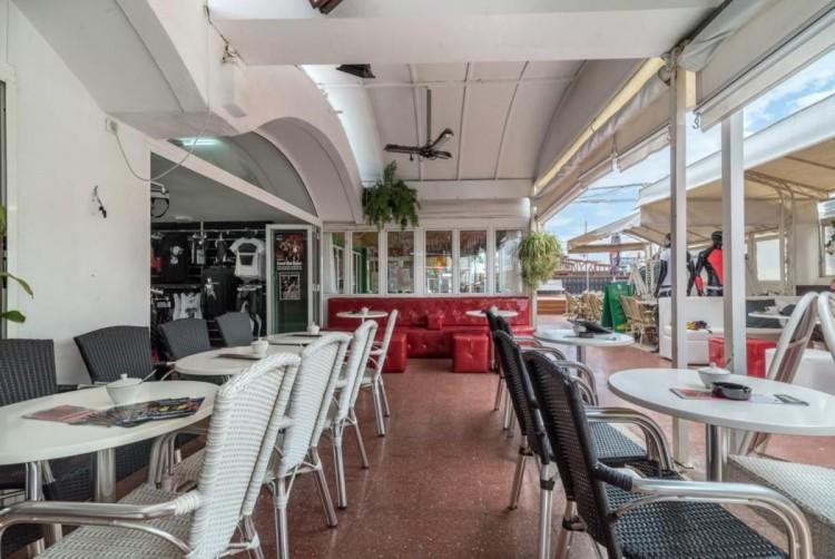 Commercial to Rent, San Bartolome de Tirajana, LAS PALMAS, Gran Canaria - BH-8211-STE-2912 13