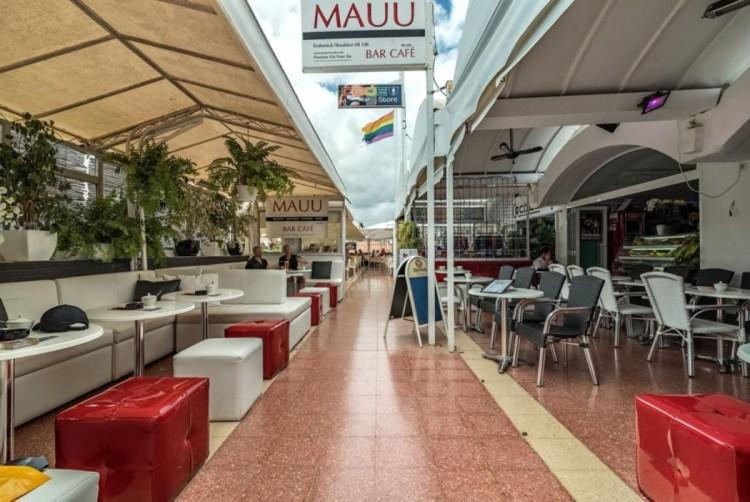 Commercial to Rent, San Bartolome de Tirajana, LAS PALMAS, Gran Canaria - BH-8211-STE-2912 14