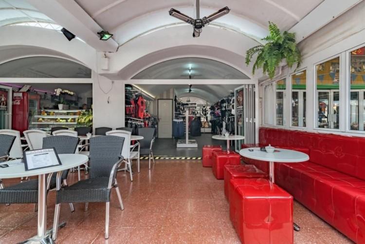 Commercial to Rent, San Bartolome de Tirajana, LAS PALMAS, Gran Canaria - BH-8211-STE-2912 15
