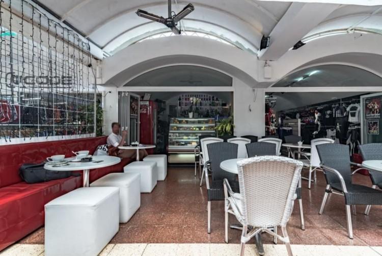 Commercial to Rent, San Bartolome de Tirajana, LAS PALMAS, Gran Canaria - BH-8211-STE-2912 16