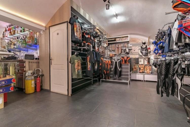 Commercial to Rent, San Bartolome de Tirajana, LAS PALMAS, Gran Canaria - BH-8211-STE-2912 18