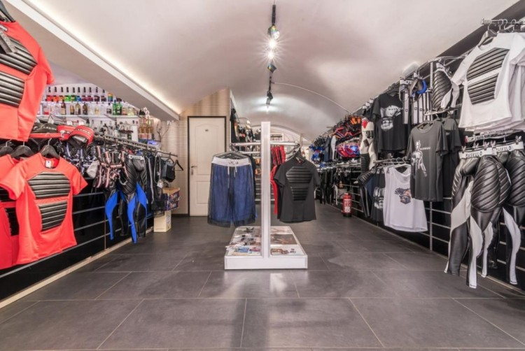 Commercial to Rent, San Bartolome de Tirajana, LAS PALMAS, Gran Canaria - BH-8211-STE-2912 19