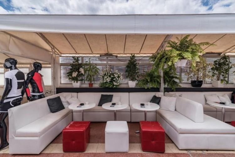 Commercial to Rent, San Bartolome de Tirajana, LAS PALMAS, Gran Canaria - BH-8211-STE-2912 2
