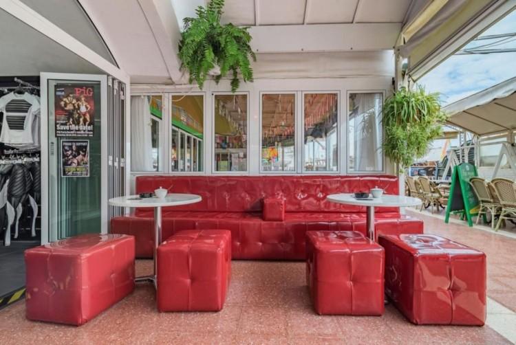 Commercial to Rent, San Bartolome de Tirajana, LAS PALMAS, Gran Canaria - BH-8211-STE-2912 4