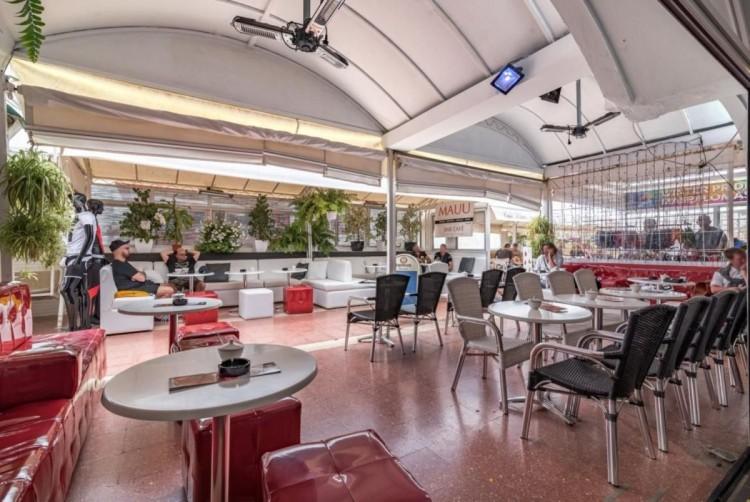 Commercial to Rent, San Bartolome de Tirajana, LAS PALMAS, Gran Canaria - BH-8211-STE-2912 5