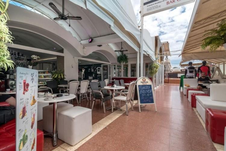 Commercial to Rent, San Bartolome de Tirajana, LAS PALMAS, Gran Canaria - BH-8211-STE-2912 8