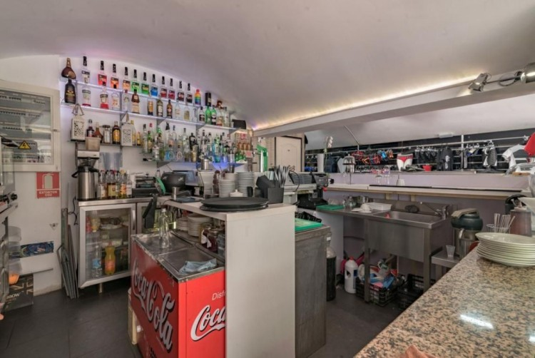 Commercial to Rent, San Bartolome de Tirajana, LAS PALMAS, Gran Canaria - BH-8211-STE-2912 9