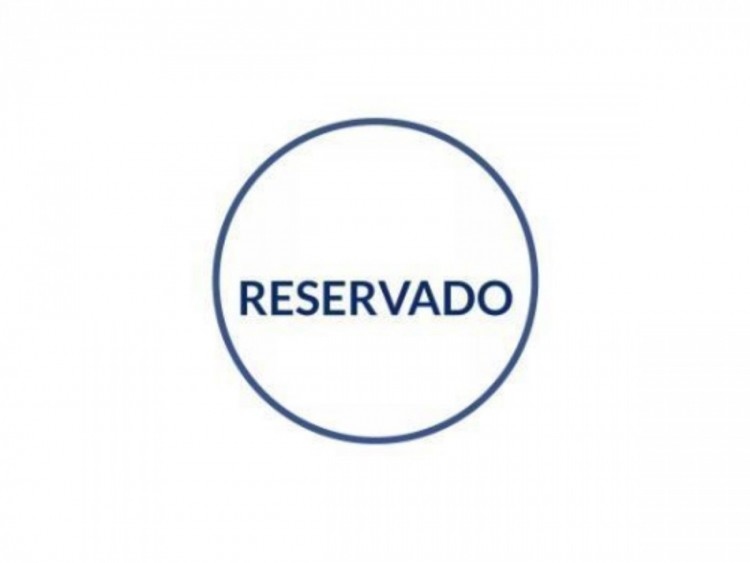 3 Bed  Flat / Apartment for Sale, Santa Lucia de Tirajana, LAS PALMAS, Gran Canaria - BH-8214-ALE-2912 1