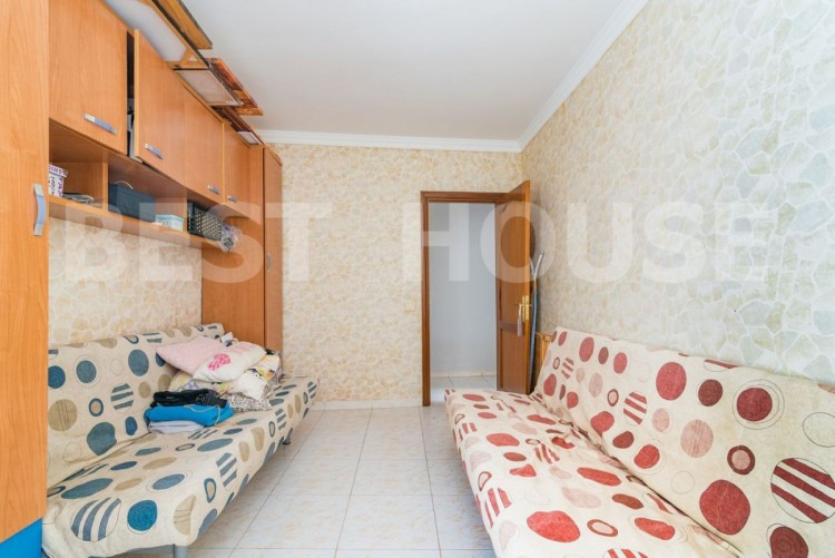 3 Bed  Flat / Apartment for Sale, Santa Lucia de Tirajana, LAS PALMAS, Gran Canaria - BH-8214-ALE-2912 10