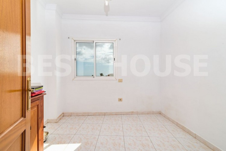 3 Bed  Flat / Apartment for Sale, Santa Lucia de Tirajana, LAS PALMAS, Gran Canaria - BH-8214-ALE-2912 11