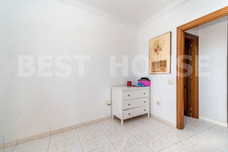 3 Bed  Flat / Apartment for Sale, Santa Lucia de Tirajana, LAS PALMAS, Gran Canaria - BH-8214-ALE-2912 12